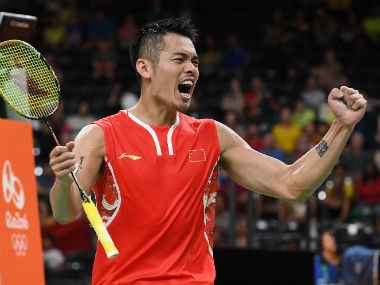 Highlights Malaysia Superseries Premier, badminton scores and updates: Lin Dan, Tai Tzu Ying lift singles titles