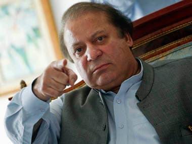 Panama Papers: Pakistan Supreme Court's stand on Nawaz Sharif is a 'win', claim supporters and detractors