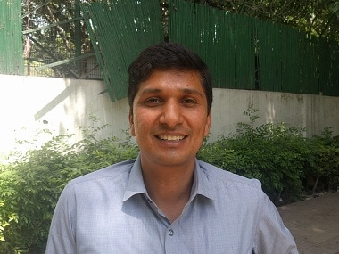 MCD Election 2017: Rigged EVMs cost AAP the civic polls, party MLA Saurabh Bharadwaj tells Firstpost