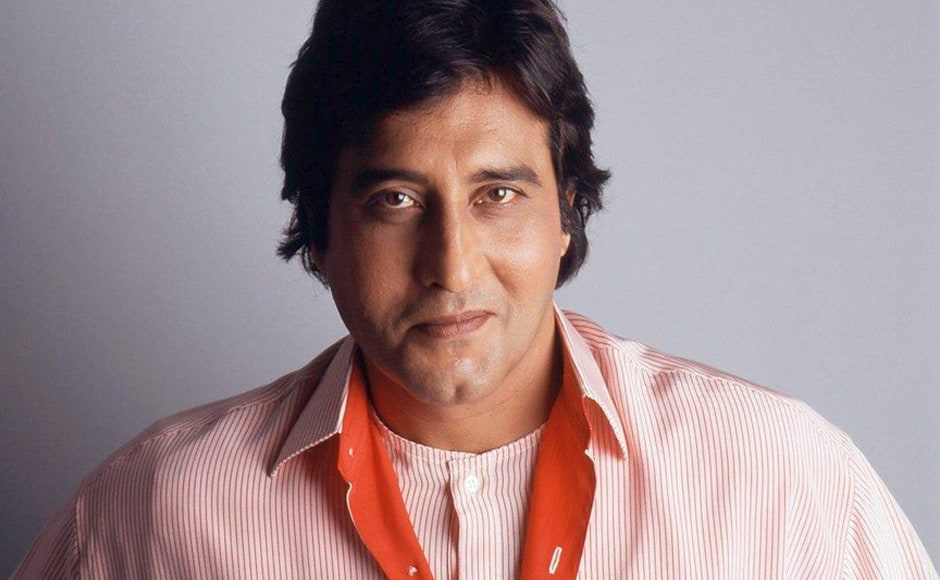 The actor made his acting debut in 1968 with <em>Man Ka Meet</em> and is best remembered for his performance in films like <em>Mere Apne, Mera Gaon Mera Desh, Amar Akbar Anthony, Qurbani,</em> <em>Dayavaan</em> and <em>Jurm</em>.