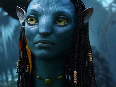 avatar four sequels of james cameron s film in the pipeline one