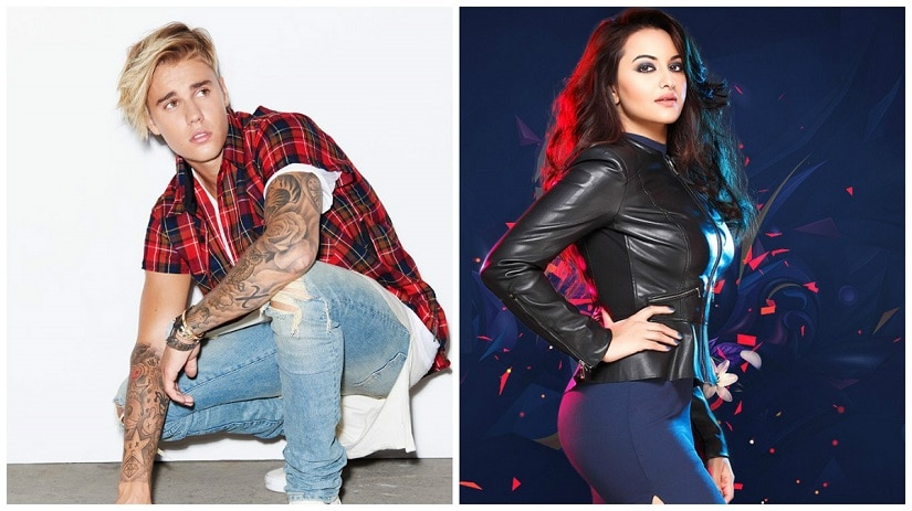 The Sonakshi Sinha-Justin Bieber concert row highlighted the problem of VIP culture