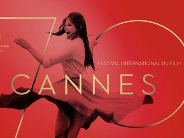 Cannes 2017: Lineup includes films The Beguiled, Killing of a Sacred Deer; Netflix finally makes the cut