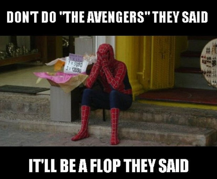 dont-do-the-avengers-they-said