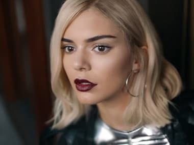 Kendall Jenner on controversial Pepsi ad: 'I would never have done it if I knew everyone would get offended'