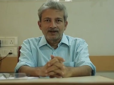 MCD Election Results 2017: Ex-AAP leader Mayank Gandhi sends scathing message to 'pied piper' Arvind Kejriwal