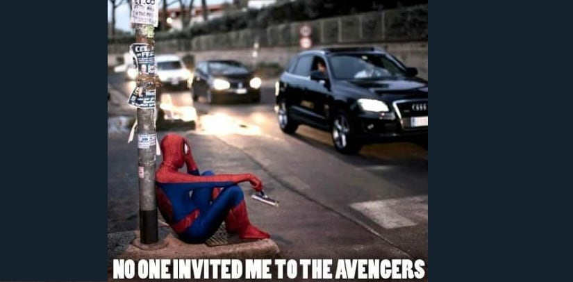 nobody-invited-spiderman-to-the-avengers1