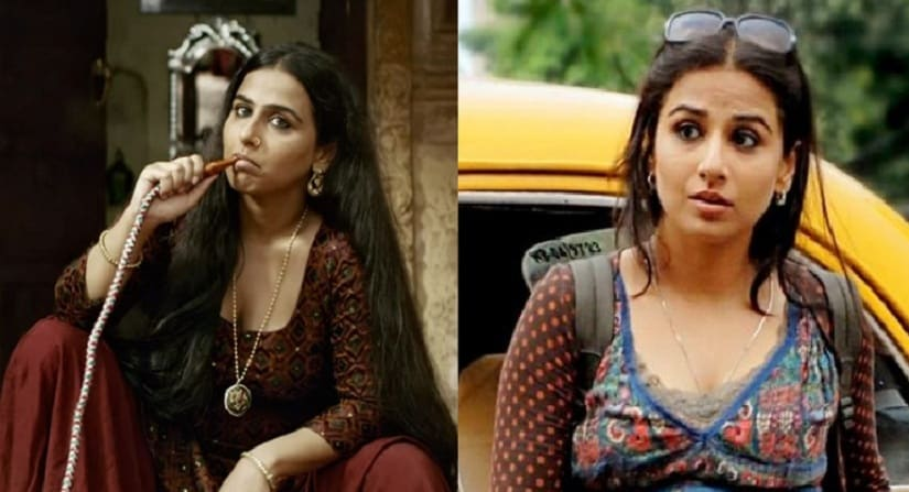 vidya-balan-and-chunky-pandeys-badass-avatar-in-the-begum-jaan-trailer-is-something-you-cannot-miss-201703-925439