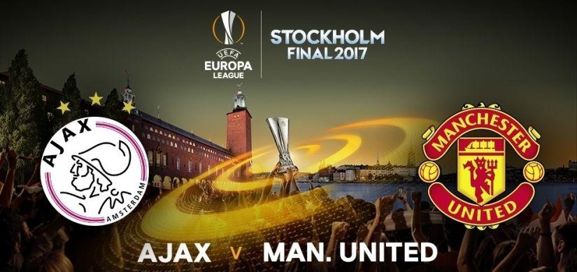 Ajax-ManU