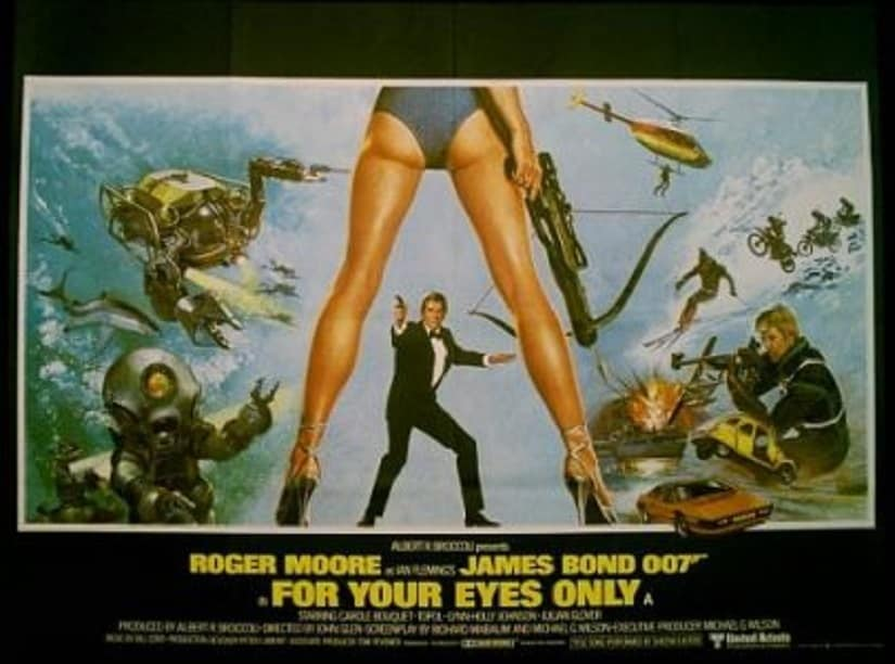 For_Your_Eyes_Only_-_UK_cinema_poster