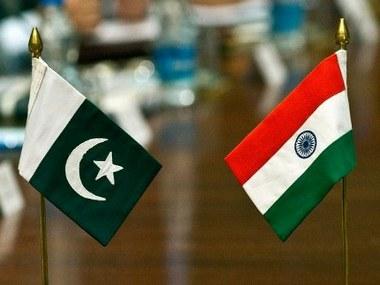 India. Representational image. AFP