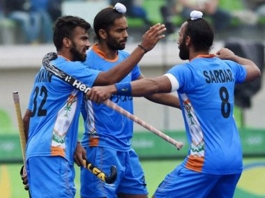 Highlights Sultan Azlan Shah Cup 2017, India vs Japan, hockey scores and updates: India win 4-3
