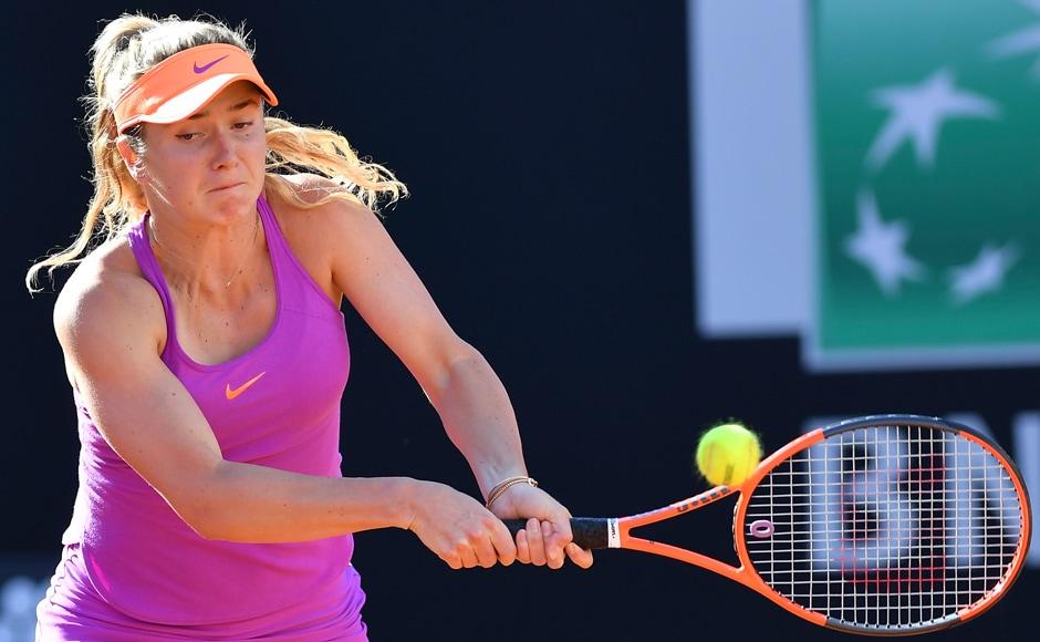 Italy-Tennis-Italian-_Verm-(2)
