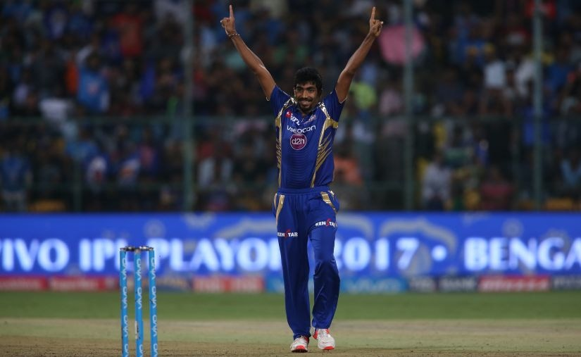 Jasprit Bumrah of the Mumbai Indians further cemented his reputation as a death-overs specialist and took 20 wickets for the tournament. Sportzpics