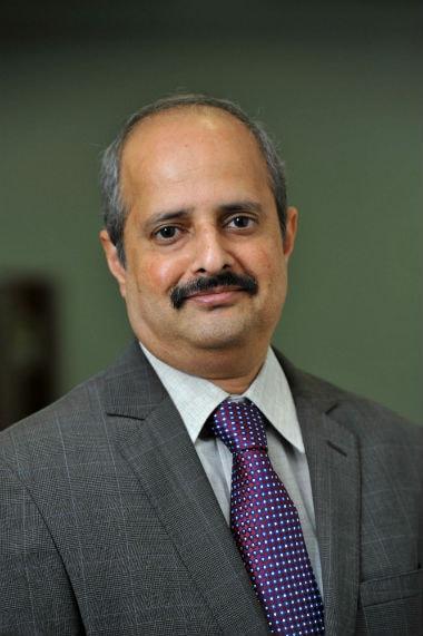 K G Krishnamoorthy Rao, MD & CEO, Future Generali Insurance Company