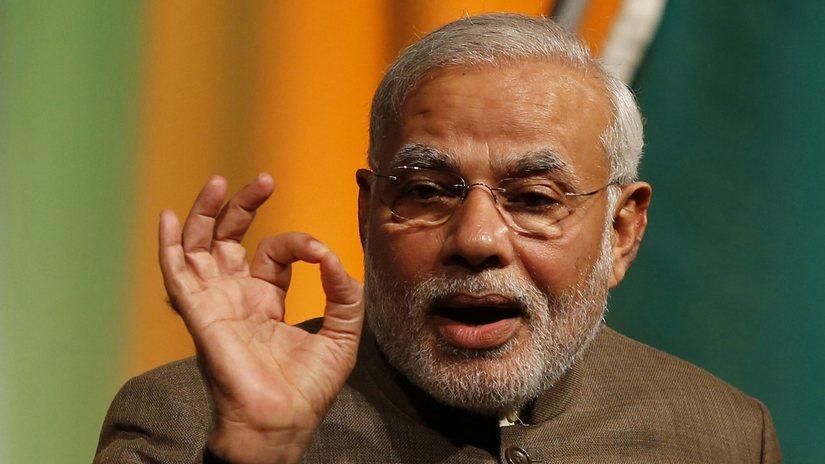 Narendra_Modi_Reuters