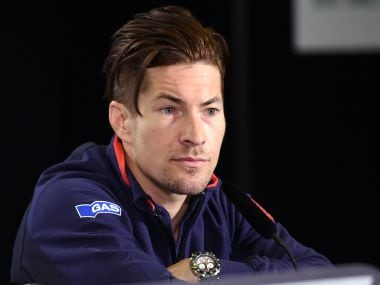 Nicky Hayden obituary: Remembering the MotoGP champion, a true legend who ruled on and off track