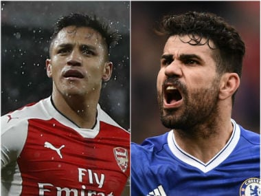 Highlights FA Cup final, Arsenal vs Chelsea, football scores and results: Arsenal clinch title for record 13th time with 2-1 win over Chelsea