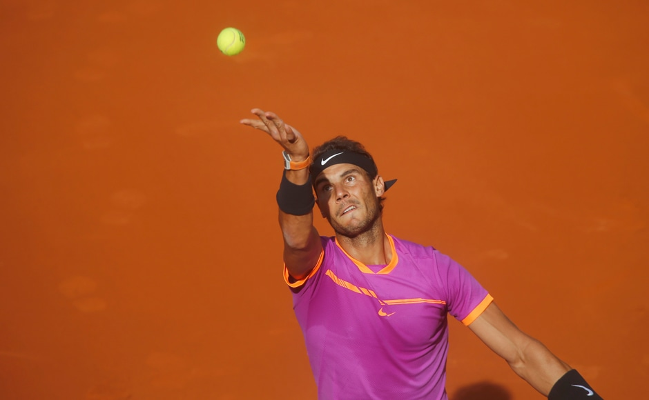 Spain-Tennis-Madrid-O_Verm-(11)