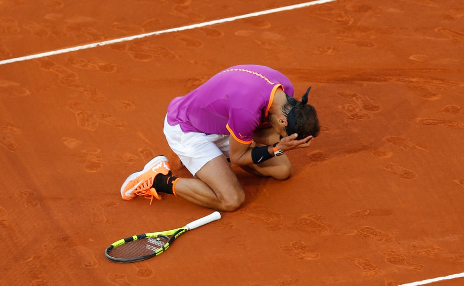 Spain-Tennis-Madrid-O_Verm-(9)