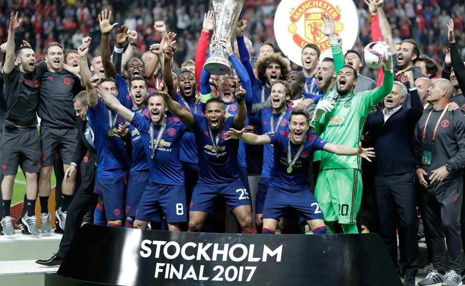 Sweden-Soccer-Europa-_Verm(8)
