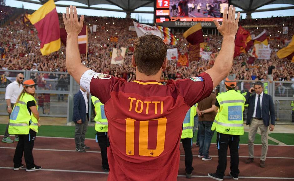 TOTTI-2