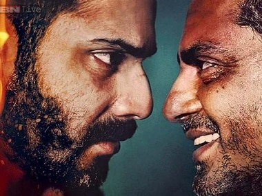 Badlapur might get sequel as Dinesh Vijan, Sriram Raghavan may collaborate for another revenge drama