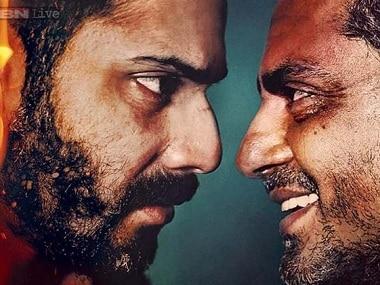 Badlapur might get sequel as Dinesh Vijan, Sriram Raghavan may collaborate for another revenge drama