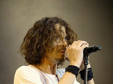Chris Cornell passes away: The Soundgarden, Audioslave rocker's best songs