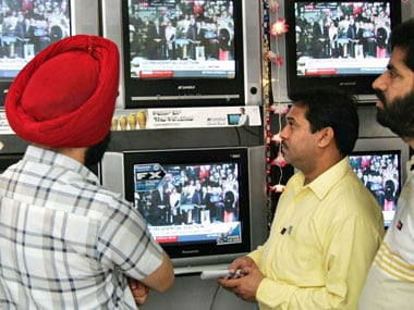 Budget 2018: Consumer durables makers seek import duty on imported items