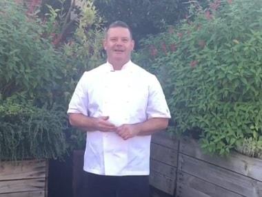 MasterChef Australia judge Gary Mehigan to return to India for an international food festival
