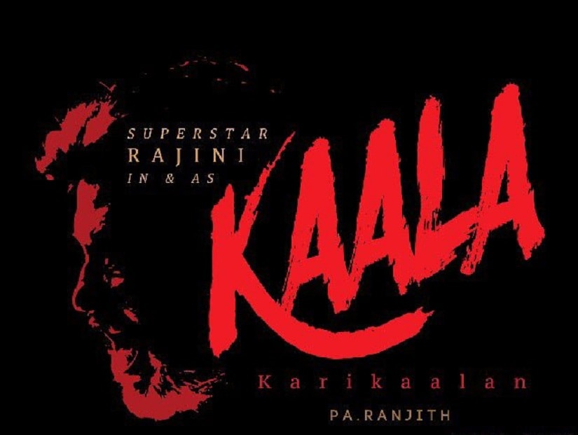 Rajinikanth's next is called 'Kaala'. It is directed by Kabali filmmaker Pa Ranjith, and produced by his son-in-law Dhanush.