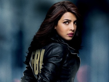 Quantico 3: Priyanka Chopra announces new season of her ABC show will commence on 26 April