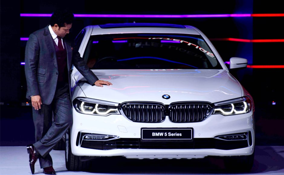 Car and Bike reported that the previous generation 5 Series was a bestseller for BMW in India. This new edition adds to the luxury and power of the vehicle and makes for an engaging drive. Solaris