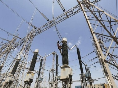 Tata Power offers to sell 51% stake in loss-making Mundra mega project for just Re 1