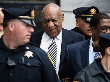 Bill Cosby sexual assault case: Retrial pushed to 2018; new lawyers get time to prep defense