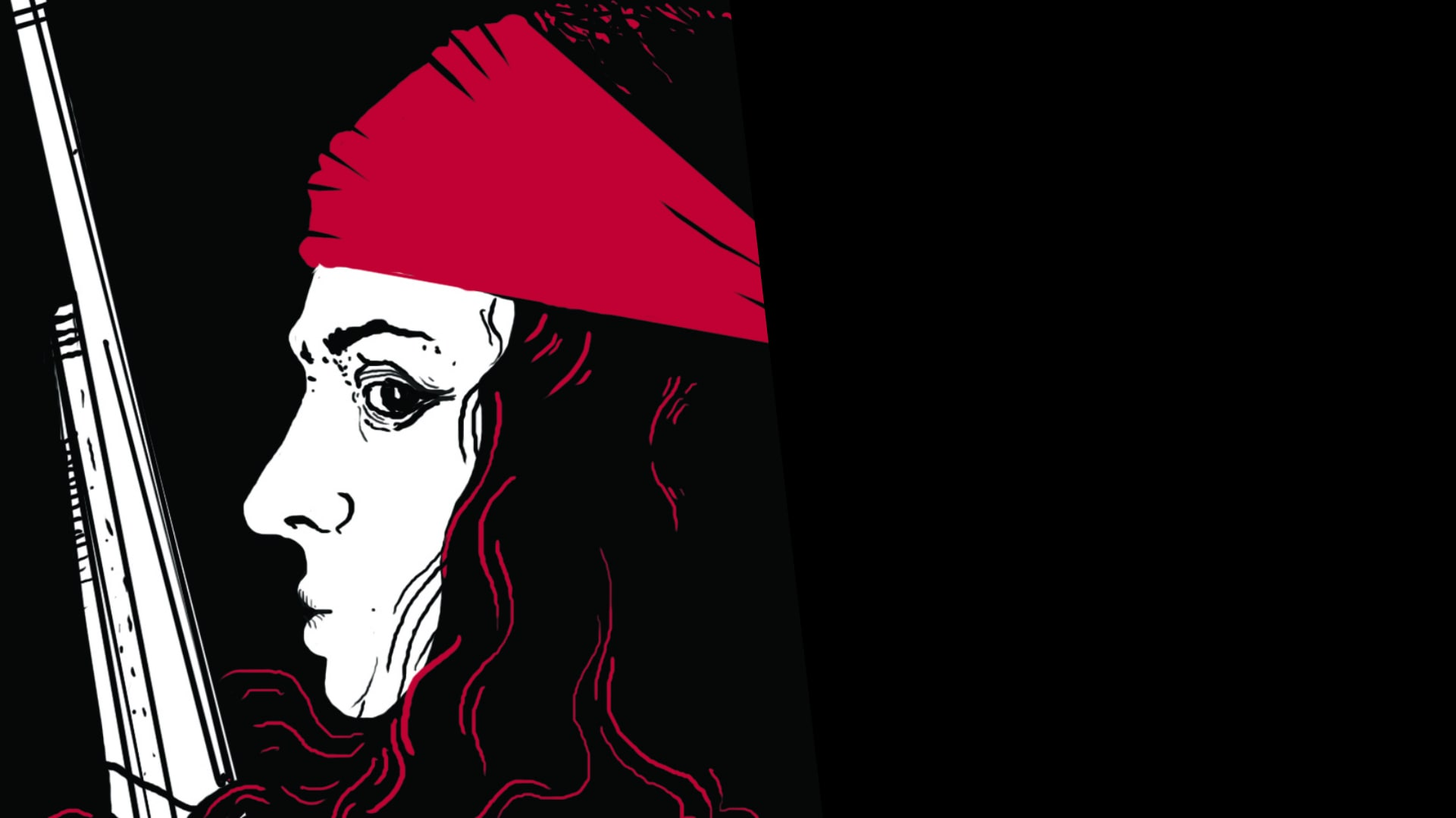 A rose of revolt: Two poems in Bengali