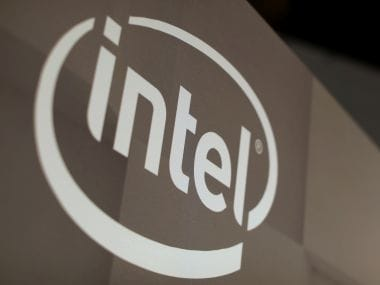 Intel faces 32 lawsuits over recently-disclosed Meltdown and Spectre CPU security flaws
