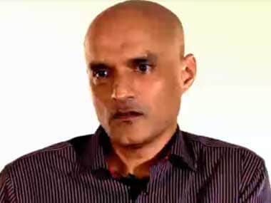 MEA slams Pakistan over second Kulbhushan Jadhav video, calls it 'coerced statement'