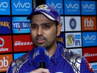 IPL 2017: Title winners Mumbai Indians were also the most popular team on social media, says report