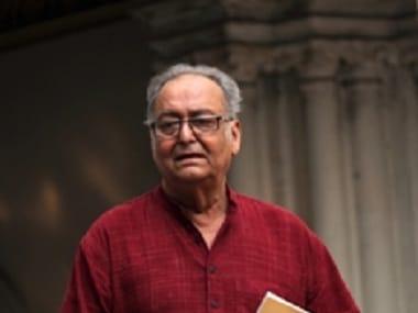 Soumitra (1)