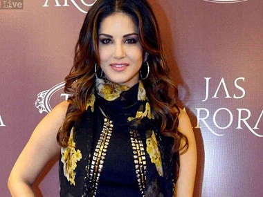 Sunny Leone's ads on buses should be banned as they shame us: Goa Congress MLA