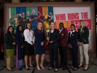 BCCI's new annual contracts for women cricketers affirms winds of change are blowing through cricket
