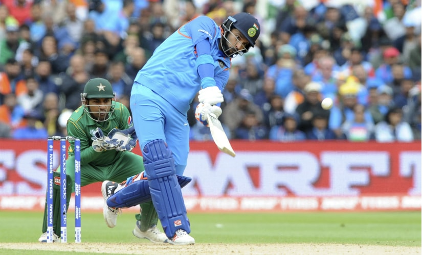 Are we going to see 'vintage Yuvraj' in his 300th ODI? AP