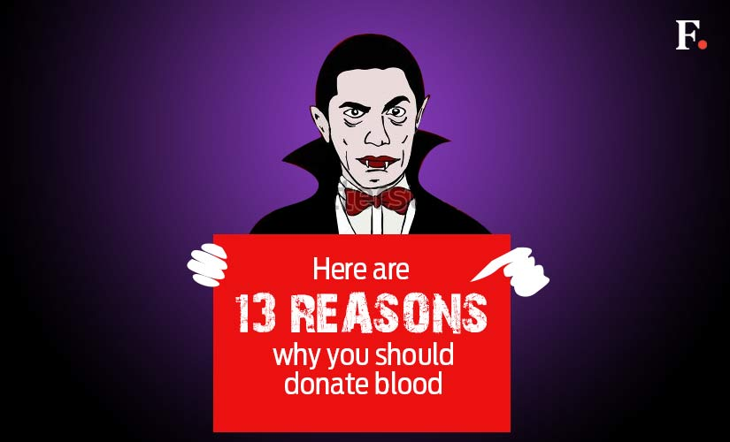blood-donor-2