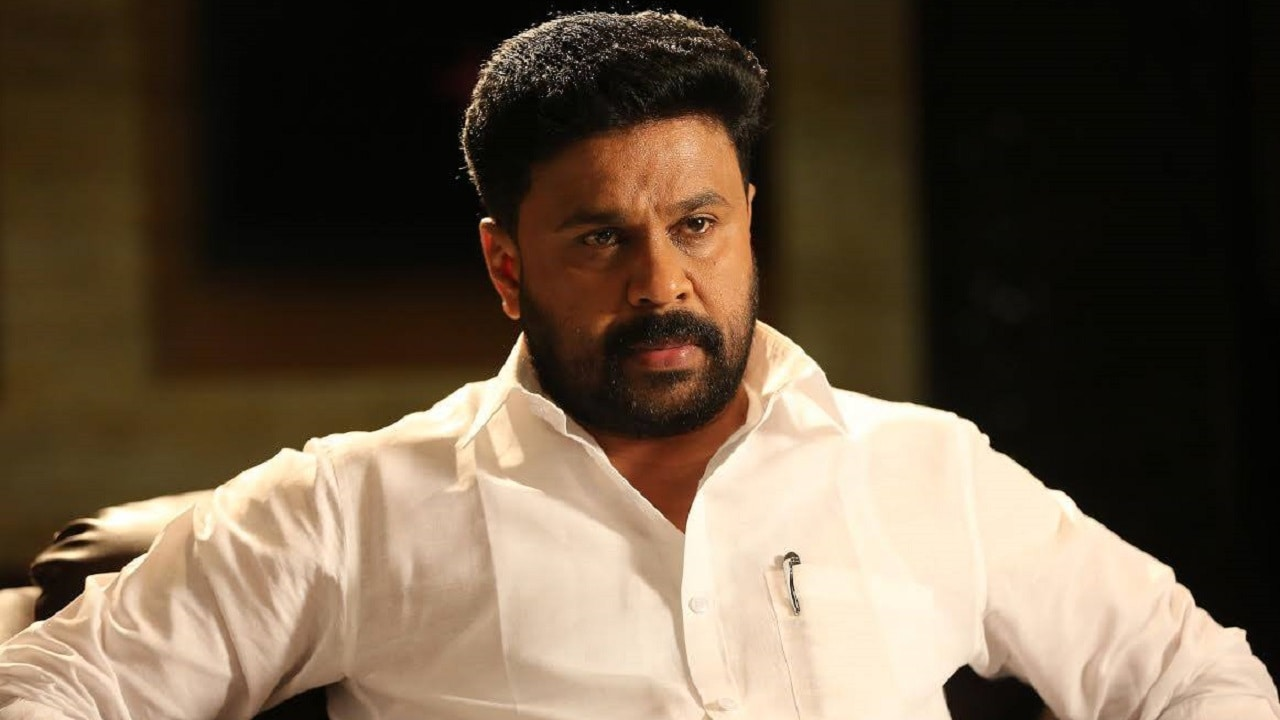 dileep - Copy