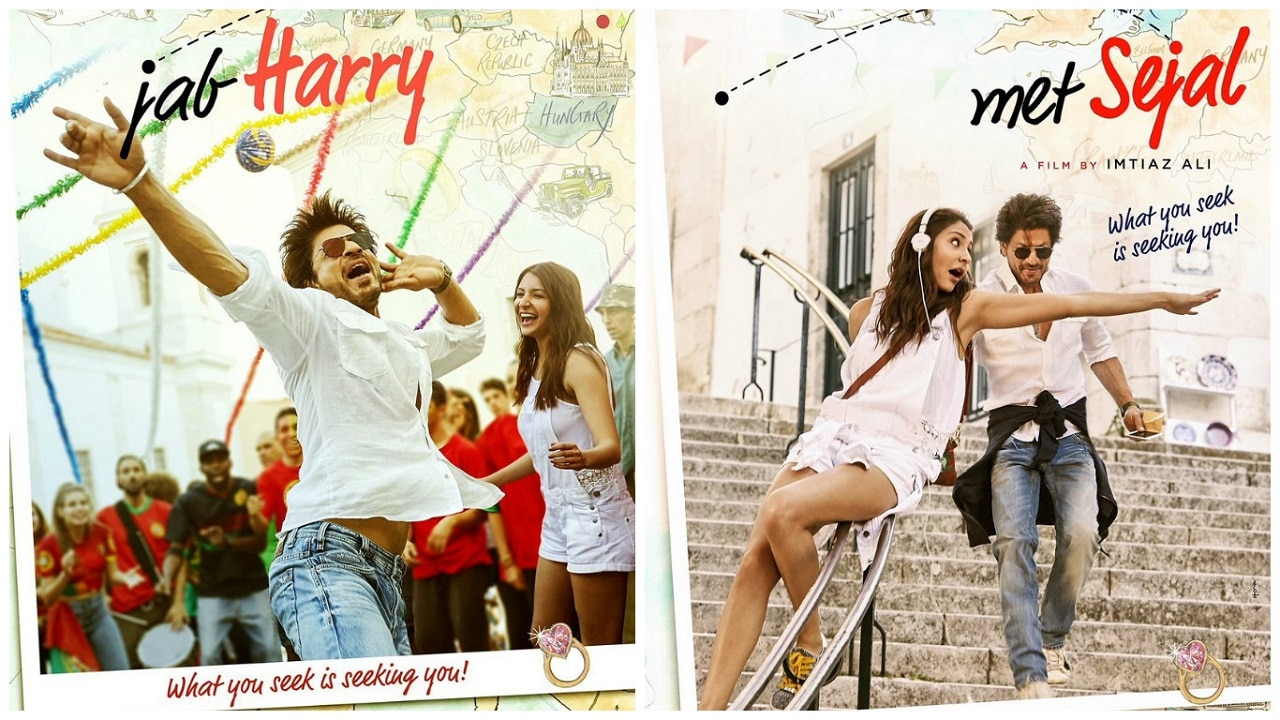 Jab Harry Met Sejal 1280