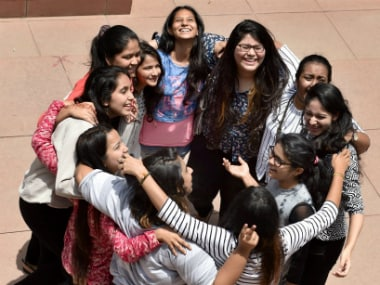 Maharashtra MSBSHSE SSC Class 10th result 2017 declared: Check your grades on mahresult.nic.in