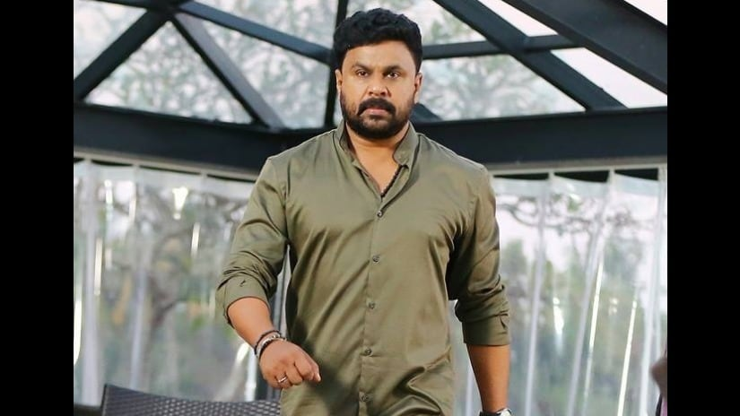 Dileep's arrest could mean a loss of Rs 100 crore for the Mollywood — a big amount for the relatively tiny film industry. Image via Facebook
