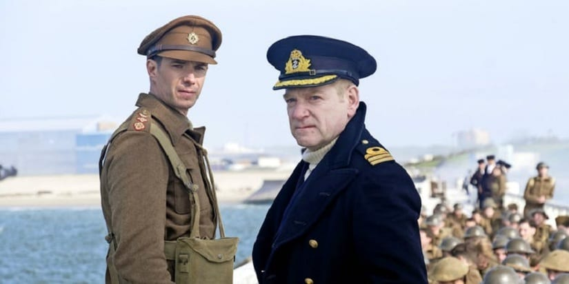 Dunkirk-images-with-James-Darcy-and-Kenneth-Branagh